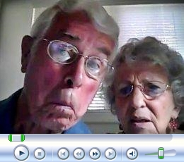 Video email lightning fast realestatemogul eyejot who needs boring old text emails when you can send video mails instead bam reheart Image collections